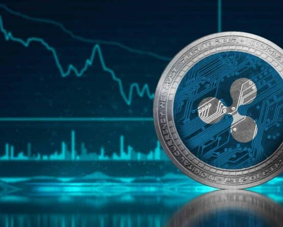 Is Ripple (XRP) Aiming for Short-term Profits?