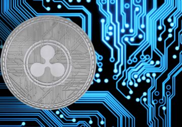 Is Ripple (XRP) Aiming to Soar to $0.23 With the End of the Bearish Run?