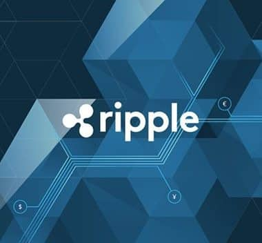 Ripple XRP Glossary: Summary of Key Ripple Concepts and About Ripple Inc.